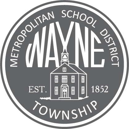 MSD Wayne District