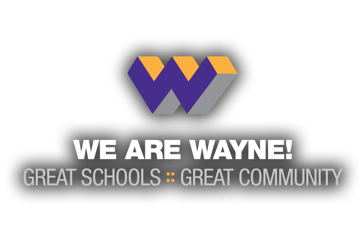 MSD Wayne Township | We Are Wayne - Great Schools, Great