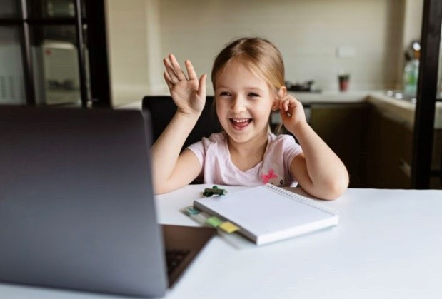 Achieve Virtual Online Option Now Available for Students K-12